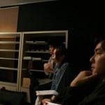 Sound & Music Wrokshop vol.2より(AUDIO&HomeTheater SHOWROOM on and on)