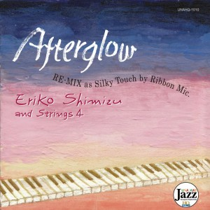 UNAHQ1010-Afterglow-Warm-Ver-Cover-1022x1024